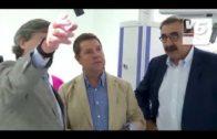 EDITORIAL| Los enfermeros dan «calabazas» en gestión sanitaria a García-Page