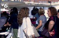Los Invasores y las tascas de Albacete abren en junio