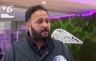 Un prestigioso portal de bodas premia al restaurante El Lomo de Albacete