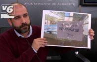 Unidas Podemos: «Han tirado la toalla con el IMD»