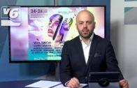 Viva Suecia encabeza el festival 'Natural Live 2020' en la provincia de Albacete