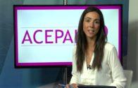 ACEPAIN logra recaudar 7.716 euros en su primera cuestación virtual