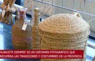 Al Fresco Reportaje Cuando me van a dar mis pastillas 25 de septiembre