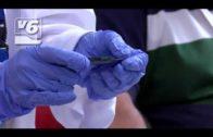 ASFADI ofrece pruebas gratuitas para detectar la diabetes