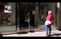 BREVES | Cerca de 28.000 trabajadores, aún en ERTE en Castilla-La Mancha
