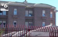 BREVES | Pozo Cañada se suma a la ordenanza para alojar temporeros