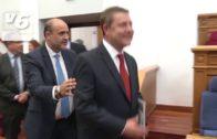 El PP pide al gobierno de García-Page que se preocupe por el tercer sector