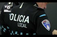 EDITORIAL | Otra partida de mascarillas chinas ponen en peligro a la Policía Local de Albacete