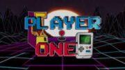 PLAYER ONE #2 | Masca chicle en Ninjala, descubre Death Streanding para PC y flipa con Game Gear micro
