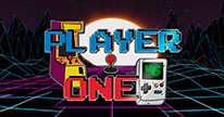 player-one-thumbnail