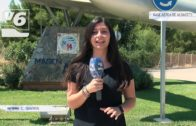 Informativo Visión 6 Televisión 9 julio 2020