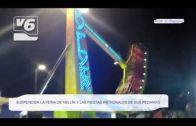 Suspendida la Feria de Hellín y las fiestas patronales de sus pedanías