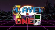 Player One #9