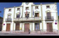 Albacete lidera los contagios por Covid-19: casos en Fuentealbilla