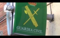 BREVES | Esclarecidos 15 delitos de robo en casas de campo en Villarrobledo