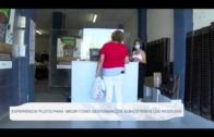 Experiencia piloto para medir como gestionan los albaceteños los residuos