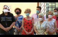 Presentan «Las Bernardas» y «Los Quecos», espectáculos del programa Respirando Cultura