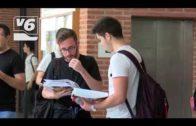 Primeras quejas en Albacete sobre las condiciones del nuevo curso escolar