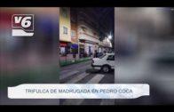 EDITORIAL | Abandonados a su suerte, así ha dejado el concejal de Seguridad a los policías locales
