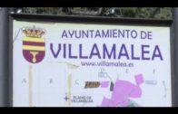 Villamalea, un pueblo fuerte y unido frente a la Covid-19