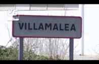 Acaba el confinamiento en Villamalea, todavía con duras medidas