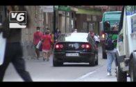BREVES | Hoy se celebra el Día Mundial sin Automóvil