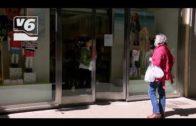 DEPORTES | Ya tenemos parte médico de Javi Jiménez, mientras avanzan las negociaciones por Diamanka