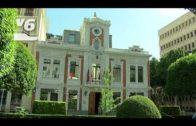 BREVES | Renovación en el alumbrado del ayuntamiento y el museo