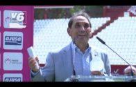 Los buses de Albacete ya cuentan con Wi-Fi gratuita
