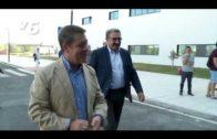 El Partido Popular de Albacete vuelve a crititicar la gestión de García Page