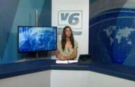 Informativo Visión 6 Televisión 04 de septiembre de 2020