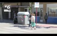 AFANION vuelve a las calles para sensibilizar sobre el cáncer infantil