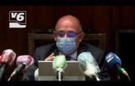 DEPORTES   Ya tenemos parte médico de Javi Jiménez, mientras avanzan las negociaciones por Diamanka