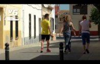 Los jóvenes de los municipios de Albacete luchan contra la despoblación