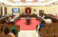 EDITORIAL | «Lo que no nos cuentan…» Castilla-La Mancha no anda lejos de Madrid