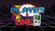 Player One #11 | Todos los detalles de la conferencia de Sony con PS5, WWE 2k Battlegrounds y horarios para los Worlds 2020