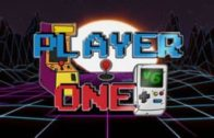 PLAYER ONE #7