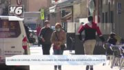23 años de cárcel para el acusado de asesinar a su excuñada en Albacete