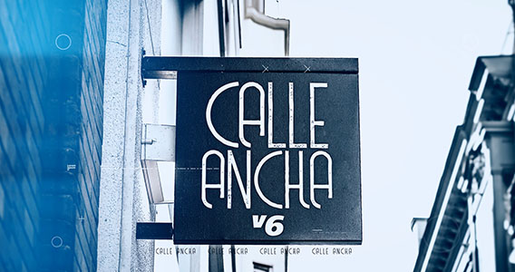 CALLE-ANCHA-IMAGEN-FIJA