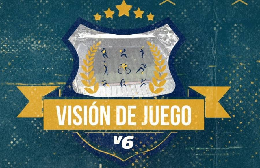 VISION-DE-JUEGO