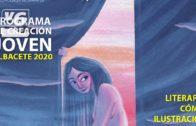 BREVES | 'Creación Joven' ya tiene a sus ganadores