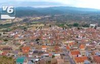BREVES | Inyección económica para la cultura y economía de Albacete
