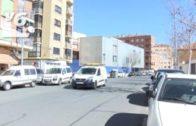 BREVES | Medio millón de euros para adquirir 14 nuevos vehículos públicos