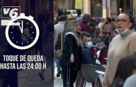 'Proyecta tu Patio' nueva iniciativa en el CEIP José Serna