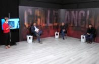 Calle Ancha Entrevista Jesús Manuel Rodrigo