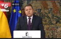 Unidas Podemos llevará al pleno nuevas medidas para salvar la cultura albaceteña