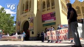 EDITORIAL | ¿Vicente Casañ sigue siendo taurino?: El varapalo del club de abonados de la Plaza de Toros