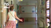 EDUCACIÓN | «La Consejería miente»: de los casi 500 docentes que se esperaban, hay 125 en Albacete