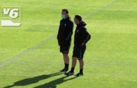 El Club de Rugby Albacete se juega este fin de semana su soñado ascenso