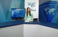 Informativo Visión 6 Televisión 14 de octubre 2020